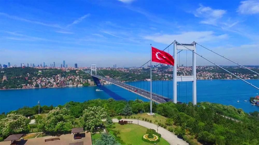 istanbul-gezilecek-yerler-bogaz-koprusu