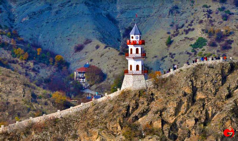 bolu-goynuk-zafer-kulesi