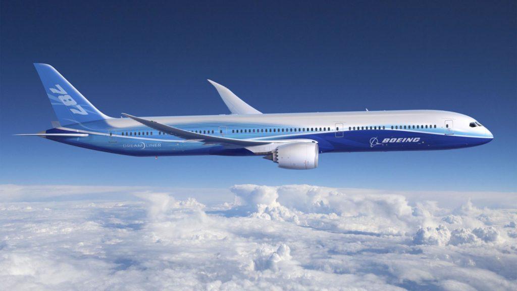 Avrupa'nın En Ucuz Havayolu Şirketi