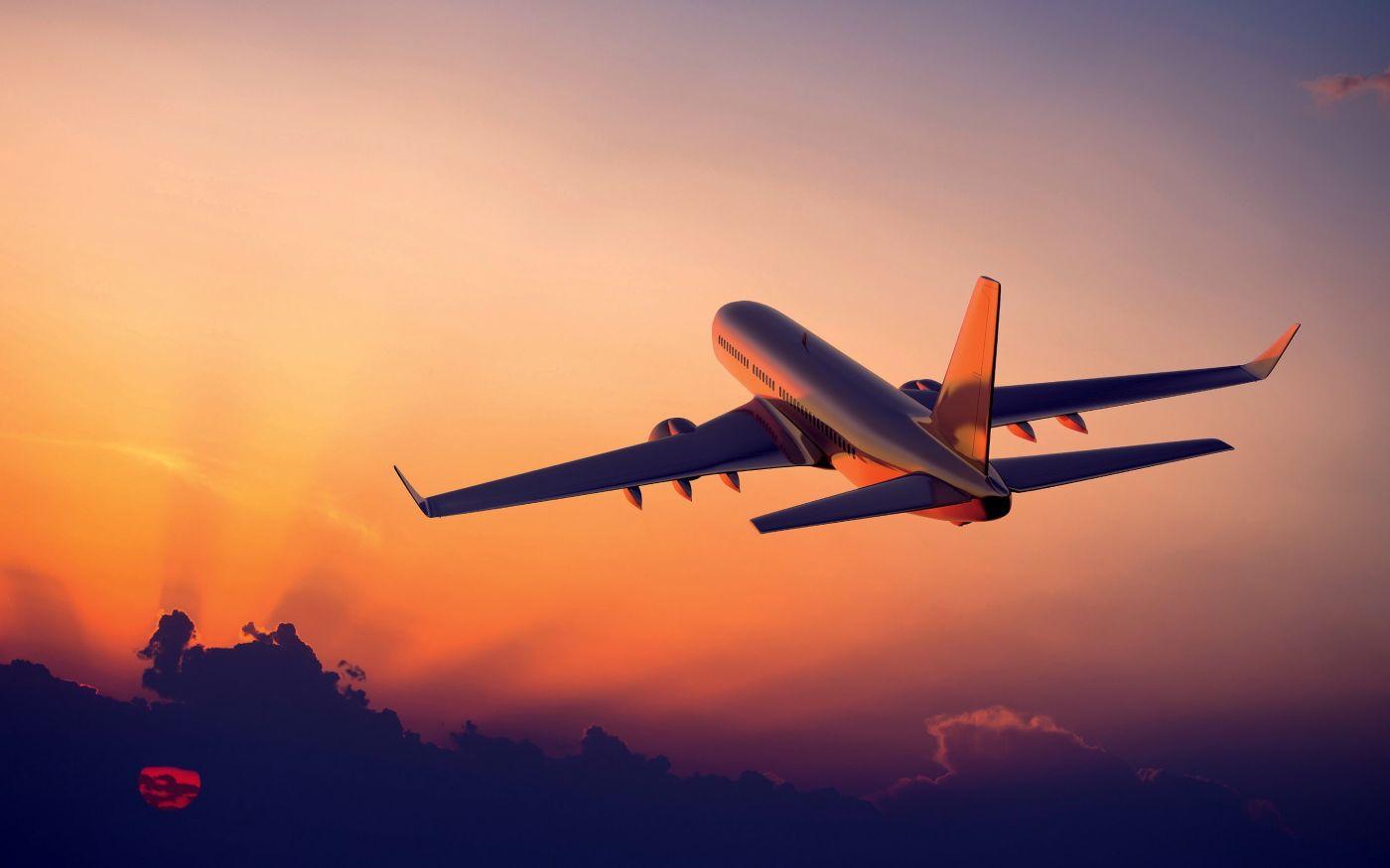 Dominik Cumhuriyeti Rusya çıkışlı kaç uçuş