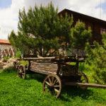 Altınköy Açık Hava Müzesi