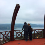 Feneryolu Kuş Gözlem Kulesi