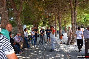 Çanakkale Şehitliği Tur Rehber