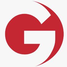 gezilesiyer.com