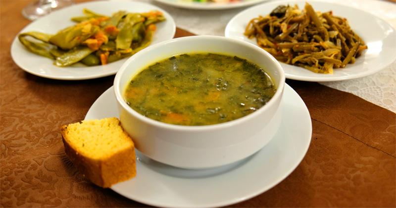ordu-yemekleri