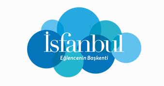isfanbul-logo