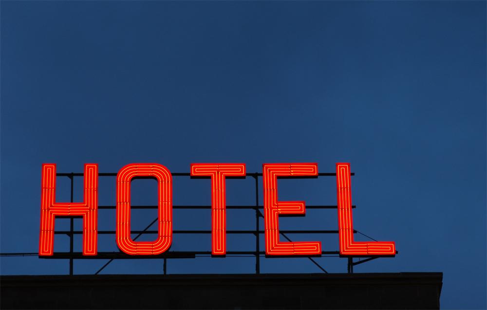 Palandöken Kayak Merkezi Otel Fiyatları