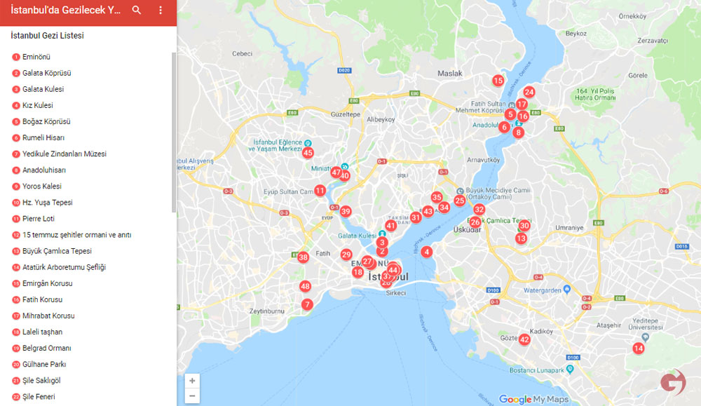 istanbul-gezi-haritasi
