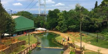 Nakkaştepe Millet Parkı