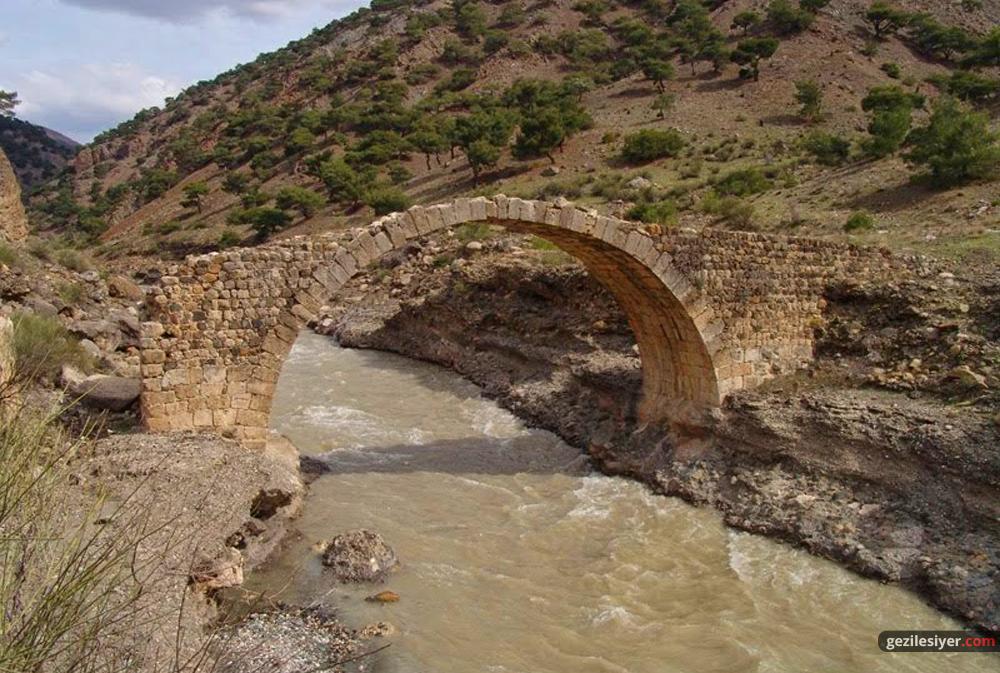 Vijne Köprüsü