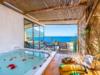 Mandalina Luxury Suites