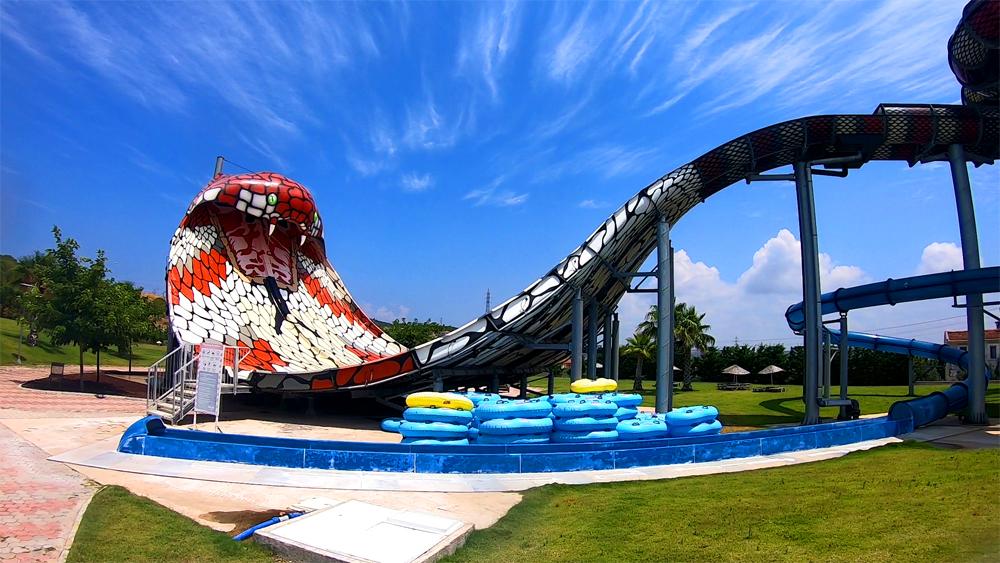 Oasis-Aquapark-izmir